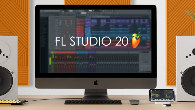 Fl studio mac crack zip